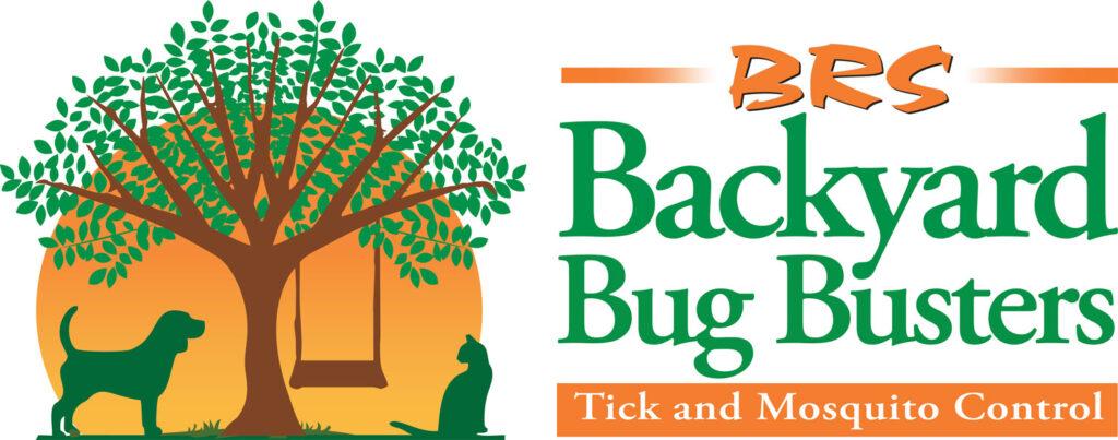 all natural tick treatment mosquito control vernon nj